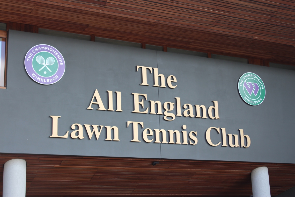 All England Club.jpg