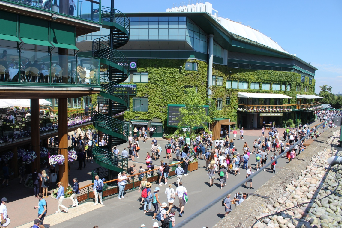 Centre Court outside.jpg
