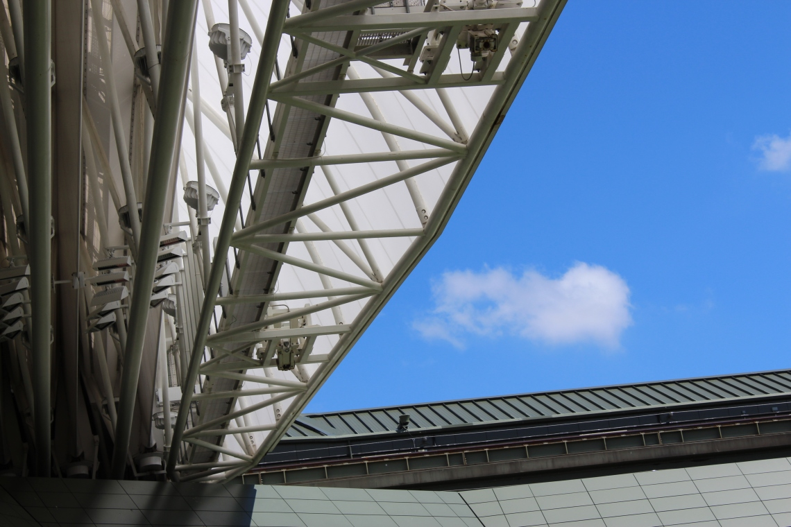 Centre Court roof.jpg